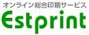 Estprint