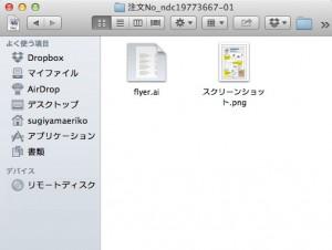 de_051_folder