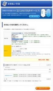 10gr_026_payment