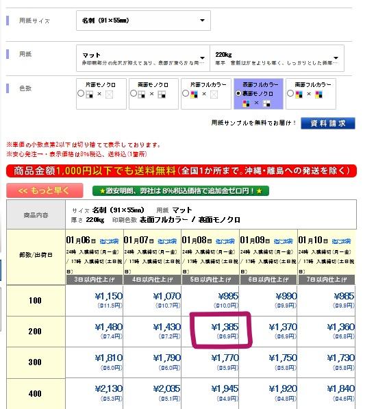 """出典:https://tcp.tokyo/DOD/template.aspx"""